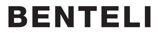 Benteli Verlag