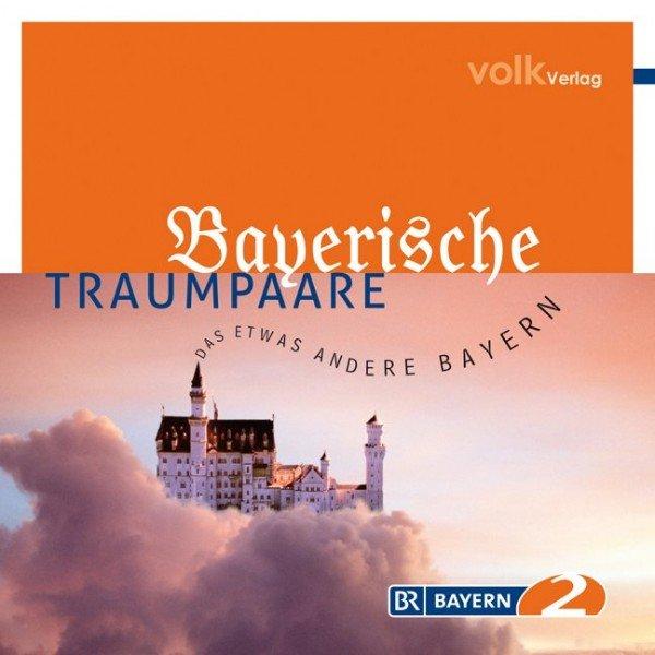 Bayerische Traumpaare