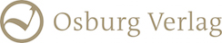Osburg Verlag