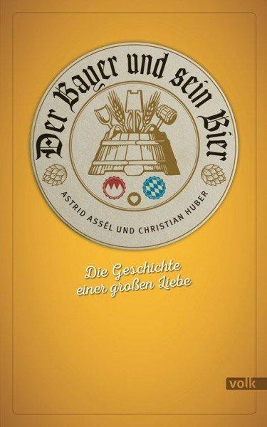 Der Bayer und sein Bier