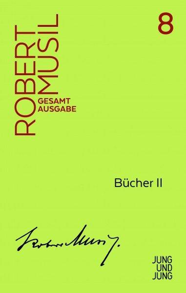 Bücher II