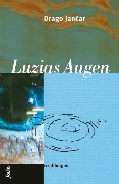Luzias Augen