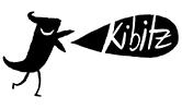 kibitz Verlag Michael Groenewald und Sebastian Oehler  Comicverlag GbR