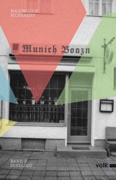 Munich Boazn