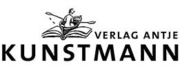 Antje Kunstmann