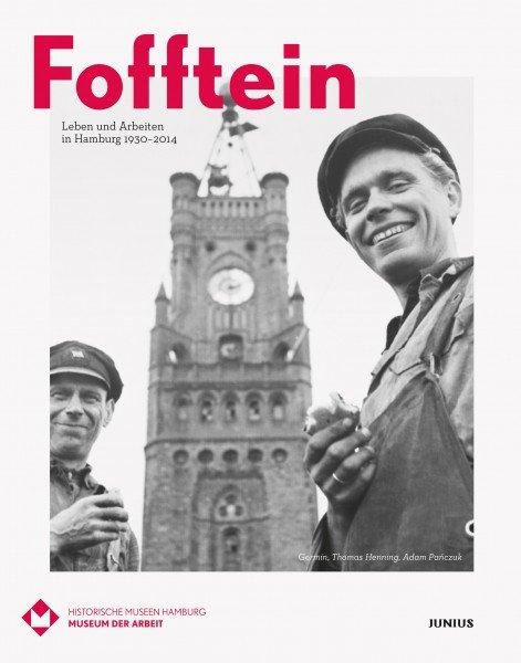 Fofftein