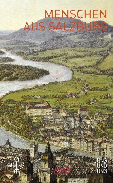 Menschen aus Salzburg