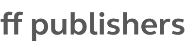 ff publishers GmbH