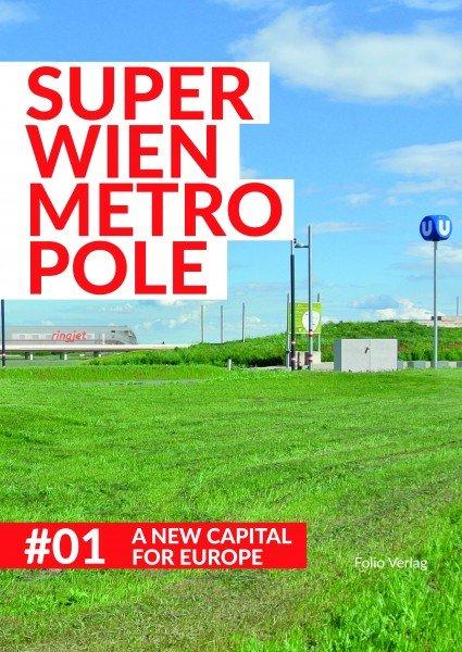 SuperWien Metropole