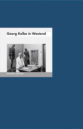 Georg Kolbe in Westend