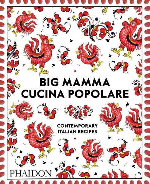 Big Mamma Cucina Popolare
