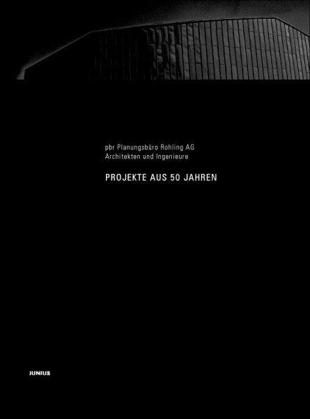 pbr Planungsbüro Rohling AG - Architekten und Ingenieure