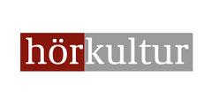 Hörkultur Verlag AG