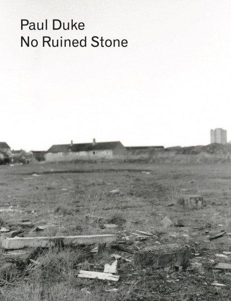 No Ruined Stone