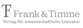 Frank und Timme GmbH