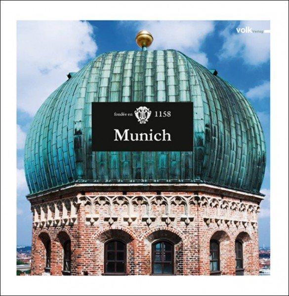 München (französisch)