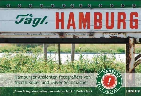 Täglich Hamburg
