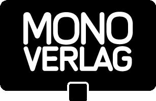 Mono Verlag