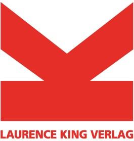 Laurence King Verlag GmbH