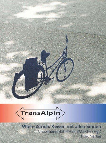 TransAlpin