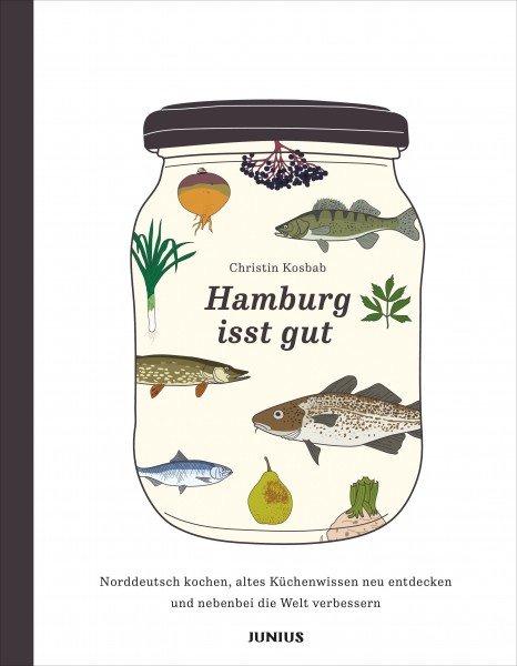Hamburg isst gut