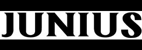 Junius Verlag GmbH