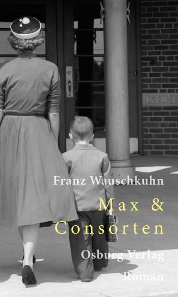 Max & Consorten
