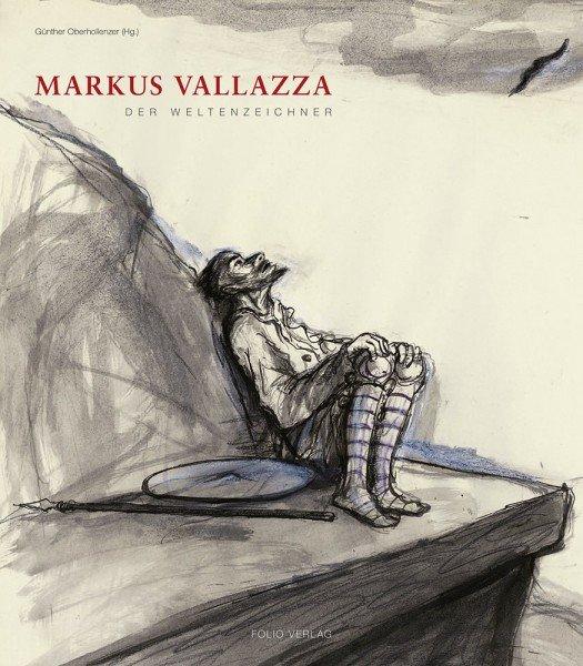 Markus Vallazza