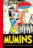 Mumins / Mumins 1