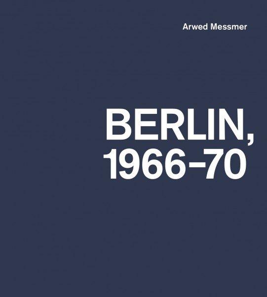 Berlin 1966–70