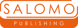 Salomo Publishing
